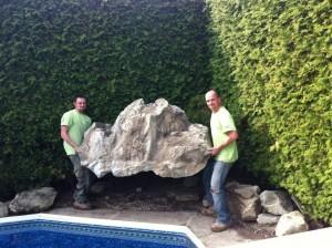 Aménagement paysager et comment bien préparer son jardin au ...