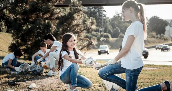 Cinq conseils à suivre pour améliorer votre quartier