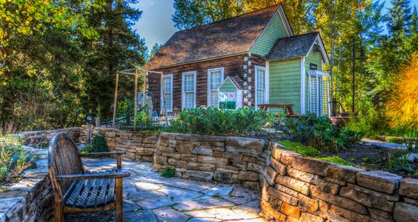 Suggestions d'améliorations à votre maison cet été